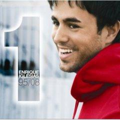 Enrique Iglesias - Lloro por ti(为你而哭泣)