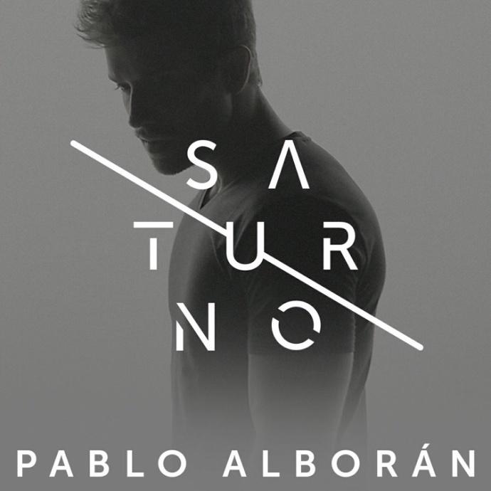 Pablo Alborán No vaya a ser歌词